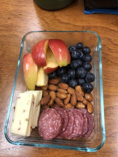 Test run for adult lunchables Lunch Meal Prep, Healthy Meal Prep, Healthy Eating, Healthy Lunches, Healthy Food, Salmon Recipes, Lunch Recipes, Healthy Recipes, Work Meals