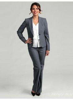 920dcc2a1f39d Business Professional Attire. Business Professional Attire Women, Business  Attire, Business Women, Stylish
