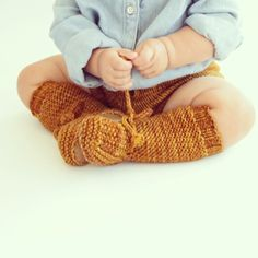 As styled by . Shown here in nutmeg. Misha And Puff, Little Dragon, Textiles, Leg Warmers, Fingerless Gloves, Lana, Knit Crochet, Kids Fashion, Booty