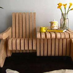 Garden Bench Plan/Pallet Bench Plan/Wood Bench Plan/Rustic | Etsy Folding Picnic Table Plans, Picnic Table Bench, Farmhouse Table With Bench, Diy Outdoor Furniture, Farmhouse Furniture, Dining Room Furniture, Diy Furniture, Furniture Plans, Outdoor Sofa