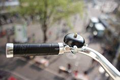 #amsterdam #bicycles #veloretti #velorettiamsterdam #design #bike #netherlands #dutch #designbike ##amsterdam #bicycles #veloretti #velorettiamsterdam #design #bike #netherlands #dutch #designbike #accesories #bicyclebell #bell #tring #bicycleaccesories