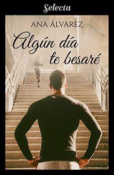 190 Ideas De Portadas De Novelas Romanticas Portadas De Novela Romántica Novelas Románticas Novelas