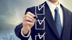 Quais você já tem?  (Foto: Shutterstock) http://epocanegocios.globo.com/Inspiracao/Carreira/noticia/2015/10/dez-habilidades-que-jovens-profissionais-deveriam-ter-ou-cultivar-partir-de-agora.html