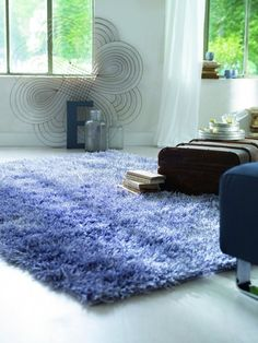 /foto/katalog/n-kusovy_koberec_esprit_cool_glamour_9001_16_blue_modry_dlouhy_vlas_50_mm_interier.jpg