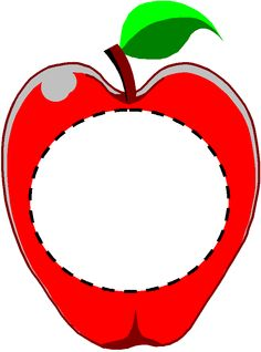 This site has all the fruits that can be lamented for games. Very Hungry Caterpillar Printables, Hungry Caterpillar Party, Apple Classroom, Class Displays, Infant Classroom, Apple Theme, Alphabet Crafts, Autumn Crafts, Eric Carle