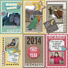 2014…This is My Year  Credits:  Template:, Mix and Match, Vol. 5 Templates by LBVD,La Belle Vie Designs;  Kit:This Year – January Kit, La Belle Vie Designs Font Used: Iskoola Pota and Juice ITC Available At:  http://scraporchard.com/market/Mix-and-Match-Vol.-5-Templates-Digital-Scrapbook-Templates.html and http://scraporchard.com/market/This-Year-January-Kit-Digital-Scrapbook-Kit.html