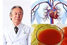 只要吃這樣食材,等於幫你全身換血!降血脂,抗動脈硬化!血管乾淨了,大病小病自然不來了! LIFE生活網