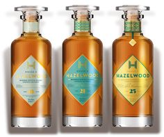 Image result for hazelwood whiskey