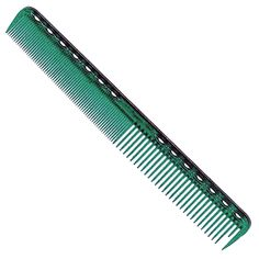 Y.S. Park 339 Fine Cutting Comb
