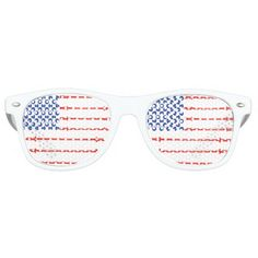 American Muscle - USA Flag Sunglasses Are you a patriot or a veteran who is really into fitness and freedom? Show your love for both with the American Muscle Flag Sunglasses. The American flag is made out of plates and barbells aka weights and plates. Show off your results and get your American muscle power on today! Made in the USA. #patriot #veterans #bodybuilding #sunglasses #american #flag #usa #freedom #gym #shades #squats #crossfit #fitness #weightlifting #exercise