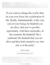 Image result for patch adams quotes