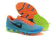 the latest ee953 c6c72 Men Nike Air Max 2014 20K Running Shoe 211, Price   63.00 - Air Jordan Shoes,  Michael Jordan Shoes