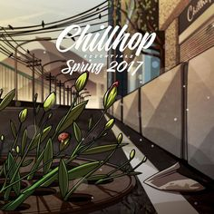Crossing Paths by Brock Berrigan - Chillhop Essentials Spring 2017 Your Music, Listening To You, Asos, Essentials, Neon Signs, Feelings, Spring, Face, The Face