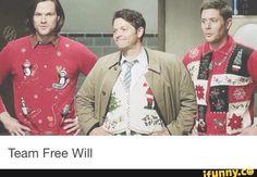 supernatural, supernaturalgagreel, season10gagreel
