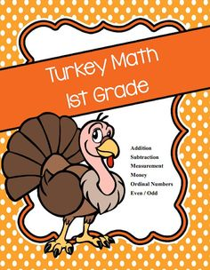 CHSH - Thanksgiving Related Resources