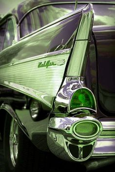 5 Thrilling Clever Hacks: Car Wheels Rims Motorcycles old car wheels automobile.Old Car Wheels Pictures car wheels design art deco.Old Car Wheels Beauty. Mean Green, Go Green, Green Colors, Green Theme, Colours, Classic Trucks, Classic Cars, Chevy Classic, Car Wheels