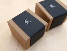 Chikuno Cubes ~ beautiful, tiny (see next page for a picture of it . - Chikuno Cubes ~ beautiful, tiny (see next page for a picture of it in the fridge! Packaging Box, Sleeve Packaging, Craft Packaging, Candle Packaging, Coffee Packaging, Custom Packaging, Jewelry Packaging, E Commerce, Bottle Design