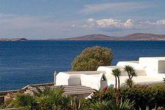 WIMCO Villa LIV ATE in Greece