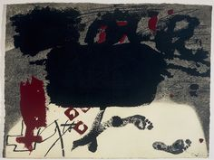Habitar la frontera: La irradiación de Antoni Tàpies en el arte canario contemporáneo. En BIBLI del 19 septiembre al 25 de noviembre de 2014.