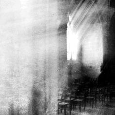 photo Frederic Desmots