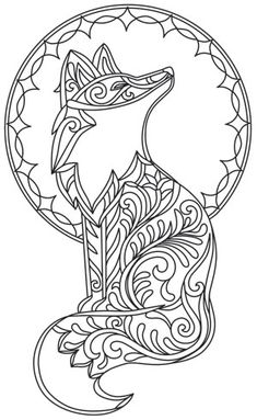 Visit Tainsilver To See Our Handcrafted Celtic