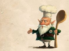 Xiao XIn, childrens book illustrator