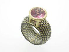 Grid - ring
