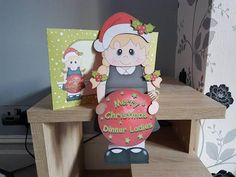 Merry Christmas, Shelf, Etsy Shop, 3d, Bauble, School, Handmade Gifts, Cards, Teacher