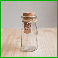100ml glass jar for bath salt with cork top find complete details about 100ml glass - Wholesale Glass Jars