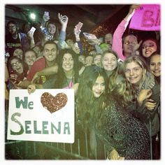 Selena Gomez Photos serie 5 – Picture of Selena Gomez : #Selena #Gomez #SelenaGomez  #star #superstars #sexy #beautiful
