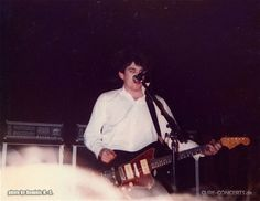 1982-04-30 Leicester [by Dominic H.-S.]