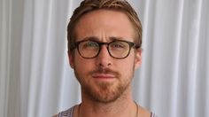 celebrities with glasses - Google Search