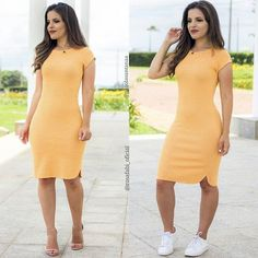 Swans Style is the top online fashion store for women. Shop sexy club dresses, jeans, shoes, bodysuits, skirts and more. Modest Dresses, Modest Outfits, Skirt Outfits, Classy Outfits, Modest Fashion, Dress Skirt, Casual Dresses, Casual Outfits, Fashion Dresses