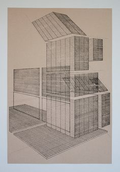 Ben Kafton (Silk Screen)