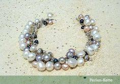 Perlen Bracelet