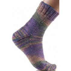 Free Aloe Socks Knit Pattern - Free Patterns - Books & Patterns Knitting Patterns Free, Knit Patterns, Free Knitting, Free Pattern, Knitting Videos, Knitting Projects, Knitting Socks, Knit Socks, Knit Sweaters