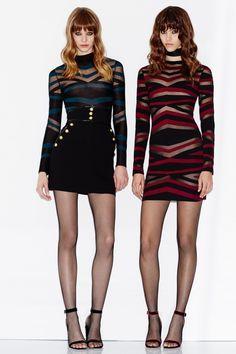 Fashionismo - Página 9 de 2137 -