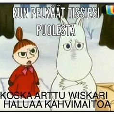 Funny Quotes, Funny Memes, Jokes, Humour Quotes, Finland, Cool Pictures, Family Guy, Lol, Fictional Characters