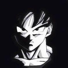 Dragon Ball ZPinned from anime Manga Anime, Anime Boys, Anime Art, Dragon Ball Z, Dbz, Manga Dragon, Image Manga, Fan Art, Son Goku