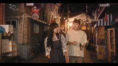 Episode 2 B Episode 2 C Episode 2 D Episode 2 E You may also be interested in: When the Camellia Blooms' Drama Transcript & Re. Kang Haneul, Learn Korean, Camellia, Korean Drama, Kdrama, Bloom, People, Scripts, Learning