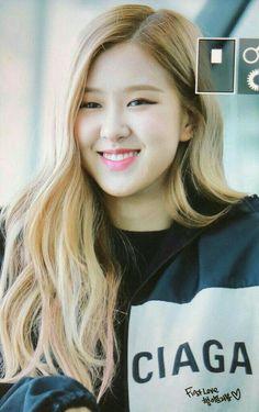 Gambar Blackpink In Your Area Terbaik Di Pinterest Di  Blackpink Jisoo Black Rose Flower Dan Pink Black