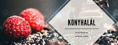 Tízperces kuglóf - egyszerűen isteni! - Konyhalál Cake Decorating With Fondant, Cake Decorating Tutorials, Fondant Animals, Baby Cookies, Japanese Sweets, Nigella, Food Art, Raspberry, Bread