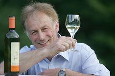 Das Burgenland und der Chardonnay. Eine lange Geschichte.  Chardonnay Barrique, 2007, Hermann Fink - http://www.dieweinpresse.at/chardonnay-barrique-2007-hermann-fink/
