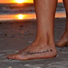 39 best yogainspired tattoos images  tattoos body art yoga