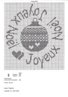 бесплатные схемы вышивки щелкунчика