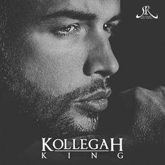 King KOLLEGAH http://www.amazon.de/dp/B00IAC4WPE/ref=cm_sw_r_pi_dp_B7x.vb1FKXBY1
