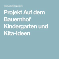 Project on the farm kindergarten and daycare ideas - Modern Projects, Animals, Daycare Ideas, Board, Beauty, Farm Theme, Kindergarten Games, Kids Day Out, School Children