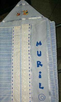 Pro Murilo!