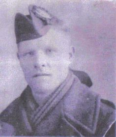 Ricketts, Ernest. Born 18th July 1915. British. Rifleman Number 5106441 2nd Battalion Cameronians (Scottish Rifles). Died aged 24 between 25th May and 4th July 1940 and buried in Dunkirk Town Cemetery