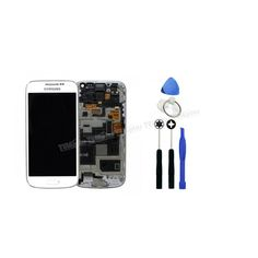 Galaxy S4 Mini Ön Panel Dokunmatik Lcd Orjinal Beyaz + Sökme Aparatı -  - Price : TL238.00. Buy now at http://www.teleplus.com.tr/index.php/galaxy-s4-mini-on-panel-dokunmatik-lcd-orjinal-beyaz-sokme-aparati.html